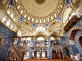 Rustem Pasa Mosque Photographic Print by Jean-pierre Lescourret