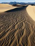 Dunes Fotografie-Druck von Ariadne Van Zandbergen