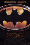 Batman Neuheit
