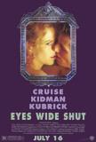 Eyes Wide Shut Masterprint