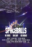 Spaceballs– Mel Brooks' verrückte Raumfahrt Neuheit