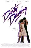 Dirty Dancing: Ritmo Quente Impressão original