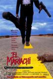 El Mariachi Masterprint
