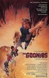 Filmposter The Goonies Masterprint