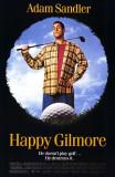 Happy Gilmore– Ein Champ zum Verlieben Neuheit
