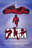 Akira Impressão original