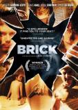 Brick Masterprint