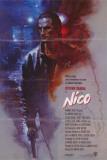 Nico Masterprint