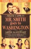 Mr. Smith Goes to Washington Masterprint
