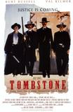 Tombstone Neuheit