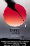 L'impero del sole Stampa master