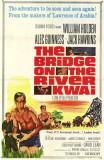 Bridge on the River Kwai Masterprint