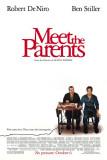 Meet the Parents Masterprint