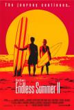 Un été sans fin2 Affiche originale
