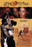 Love and Basketball Neuheit