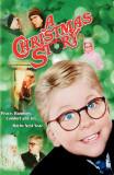 A Christmas Story Mestertrykk