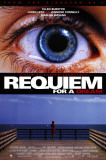 Requiem for a Dream Affiche originale