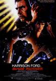 Blade Runner Masterprint