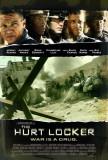 The Hurt Locker Impressão original