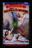 Tenacious D in: The Pick of Destiny Masterprint