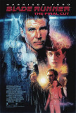 Blade Runner - The Final Cut Stampa master