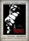 A Prophet Masterprint