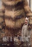 Til Huttetuenes land (2009) Mestertrykk