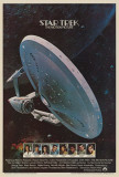 Star Trek: The Motion Picture Masterprint