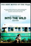 Into The Wild Masterprint