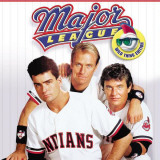Major League Print