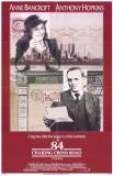 84 Charing Cross Road Masterprint