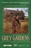 Grey Gardens Stampa master