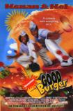 Good Burger Masterprint
