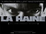 La Haine Masterprint