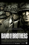 Band of Brothers Masterprint