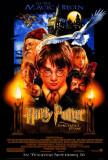 Harry Potter à l'école des sorciers Affiche originale