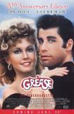 グリース(1978年) マスタープリント