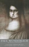 Galerie Berggruen, Tears Samlarprint av Paul Wunderlich