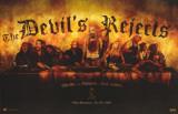 The Devil's Rejects Affiche originale