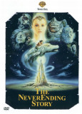 The Neverending Story Neuheit