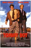 クリス・ファーレイはトミーボーイ(1995年) マスタープリント