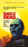 Day of the Dead Masterprint