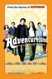 Adventureland Masterprint