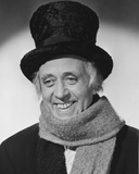 Alastair Sim Photo