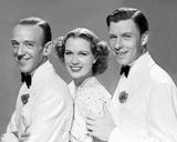 Broadway Melody of 1940 Foto