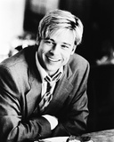 Brad Pitt - Meet Joe Black Fotografia