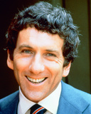 Barry Newman - Petrocelli Photo