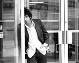 Al Pacino 写真