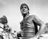 Ben-Hur: A Tale of the Christ Photo