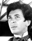 Frank Langella - The Mark of Zorro Photo
